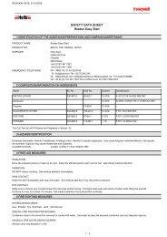 ENGINE STARTER ASOL.pdf