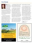 The True Value of Organic - CCOF - Page 4
