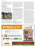 The True Value of Organic - CCOF - Page 6