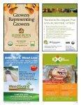 The True Value of Organic - CCOF - Page 7