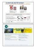 Context Nr° 5 2012 - Formation en-ligne (PDF, 9619 kb) - Sec Suisse - Page 2