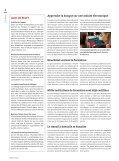Context Nr° 5 2012 - Formation en-ligne (PDF, 9619 kb) - Sec Suisse - Page 4