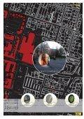 Herning City Trail.pdf - Toft Arkitektur - Page 4