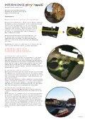 Herning City Trail.pdf - Toft Arkitektur - Page 5
