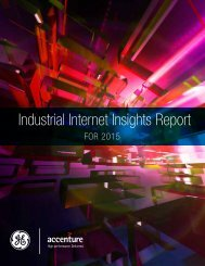 industrial-internet-insights-report