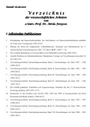 Publikationen.pdf, Seiten 1-11