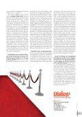 Finanzwelt 01/2012 - Dialog Lebensversicherungs-AG - Page 2
