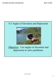 8.5 Angles of Elevation and Depression.pdf