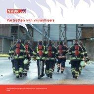 Portretten van vrijwilligers.pdf - BrandweerKennisNet