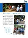 Hipismo - Sociedade Hípica de Campinas - Page 6