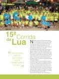 Hipismo - Sociedade Hípica de Campinas - Page 7