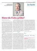 Deutscher Bundeswehrverband - Foeg.de - Seite 2