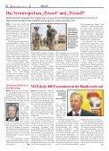 Deutscher Bundeswehrverband - Foeg.de - Seite 3