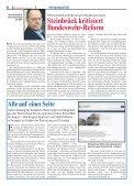 Deutscher Bundeswehrverband - Foeg.de - Seite 5
