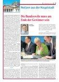 Deutscher Bundeswehrverband - Foeg.de - Seite 6