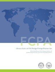 DOJ-SEC-FCPA-Guidance-11-14-12