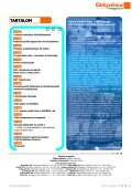 magazin magazin - GéPéSZ Csoport - Page 2