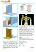 magazin magazin - GéPéSZ Csoport - Page 5