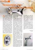magazin magazin - GéPéSZ Csoport - Page 7