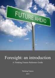 TFRefGuideForesight1.pdf?utm_content=bufferedff8&utm_medium=social&utm_source=twitter