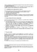 M.A.R.C.: an Actuarial Model for Credit Risk - Proceedings ASTIN ... - Page 2