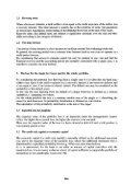 M.A.R.C.: an Actuarial Model for Credit Risk - Proceedings ASTIN ... - Page 4