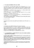 M.A.R.C.: an Actuarial Model for Credit Risk - Proceedings ASTIN ... - Page 5