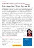 Il giornale di Corsico - Page 2