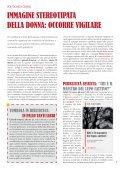 Il giornale di Corsico - Page 3