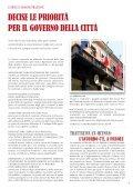 Il giornale di Corsico - Page 7