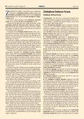 Profile - Page 2