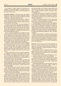 Profile - Page 5
