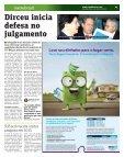 porto alegre - Metro - Page 5