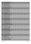 C:\\SISConcursos 2009\\Relatórios\\Outros\\Lista de ... - Advise - Page 6