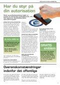 Tema: Konkurs - Det Faglige Hus - Page 3