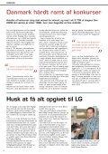 Tema: Konkurs - Det Faglige Hus - Page 4