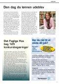 Tema: Konkurs - Det Faglige Hus - Page 5