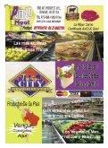 Cris Cristie Gobernador tenemos nuevo tenemos ... - LatinoStreet.Net - Page 2