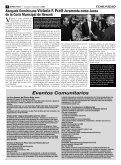 Cris Cristie Gobernador tenemos nuevo tenemos ... - LatinoStreet.Net - Page 4