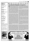 Cris Cristie Gobernador tenemos nuevo tenemos ... - LatinoStreet.Net - Page 5