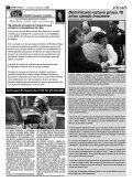 Cris Cristie Gobernador tenemos nuevo tenemos ... - LatinoStreet.Net - Page 6