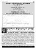 Cris Cristie Gobernador tenemos nuevo tenemos ... - LatinoStreet.Net - Page 7