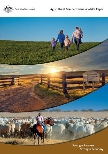 ag-competitiveness-white-paper