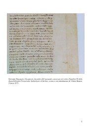 Letture 11 aprile 2012 parte 2 (pdf, it, 9488 KB, 4/22/12)