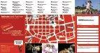 Flyer Heinercard 2012 - göppingercity eV / heinercard - Seite 2
