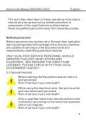 ENVIRO-DUO - Refco Manufacturing Ltd. - Page 7