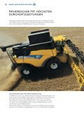 NEW HOLLAND CR9OOO ELEVATION - Seite 4