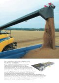 NEW HOLLAND CR9OOO ELEVATION - Seite 7