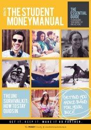 TMC_SMM_ONLINE-PDF.pdf?utm_source=http://educationeconnect.co