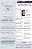 December 17, 2010 - Baptist Memorial Online - Page 2